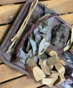 Cách ngâm rượu Amakong – Đặc sản Tây Nguyên - 12 vị 23